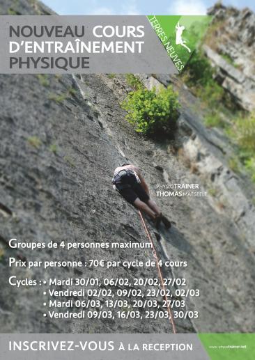 Poster klimmen A3 1801 HR-page-001