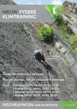 Poster klimmen A3 1801 HR-page-002