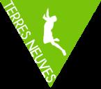 Terres neuves logo